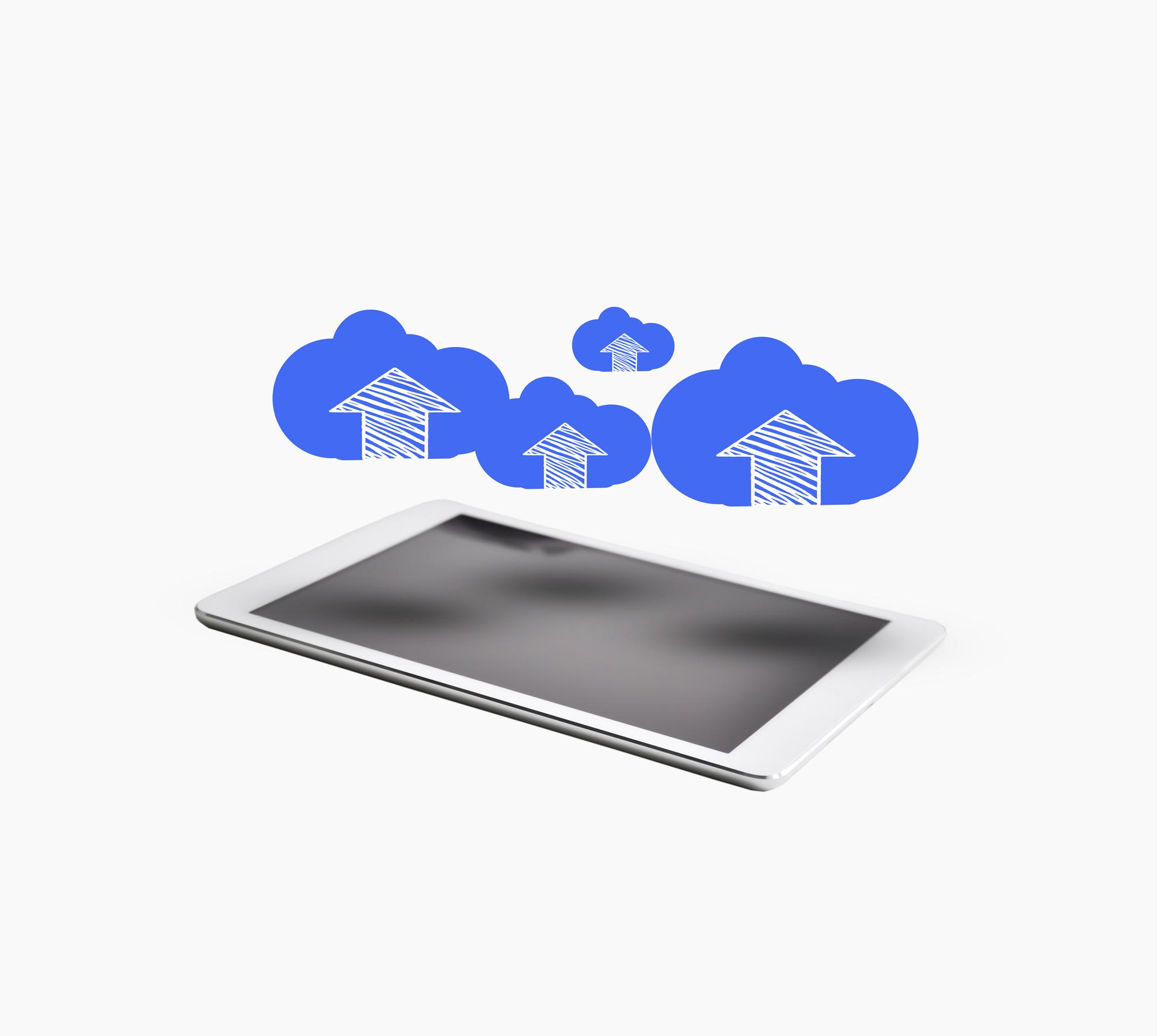 Cloudservice1-1