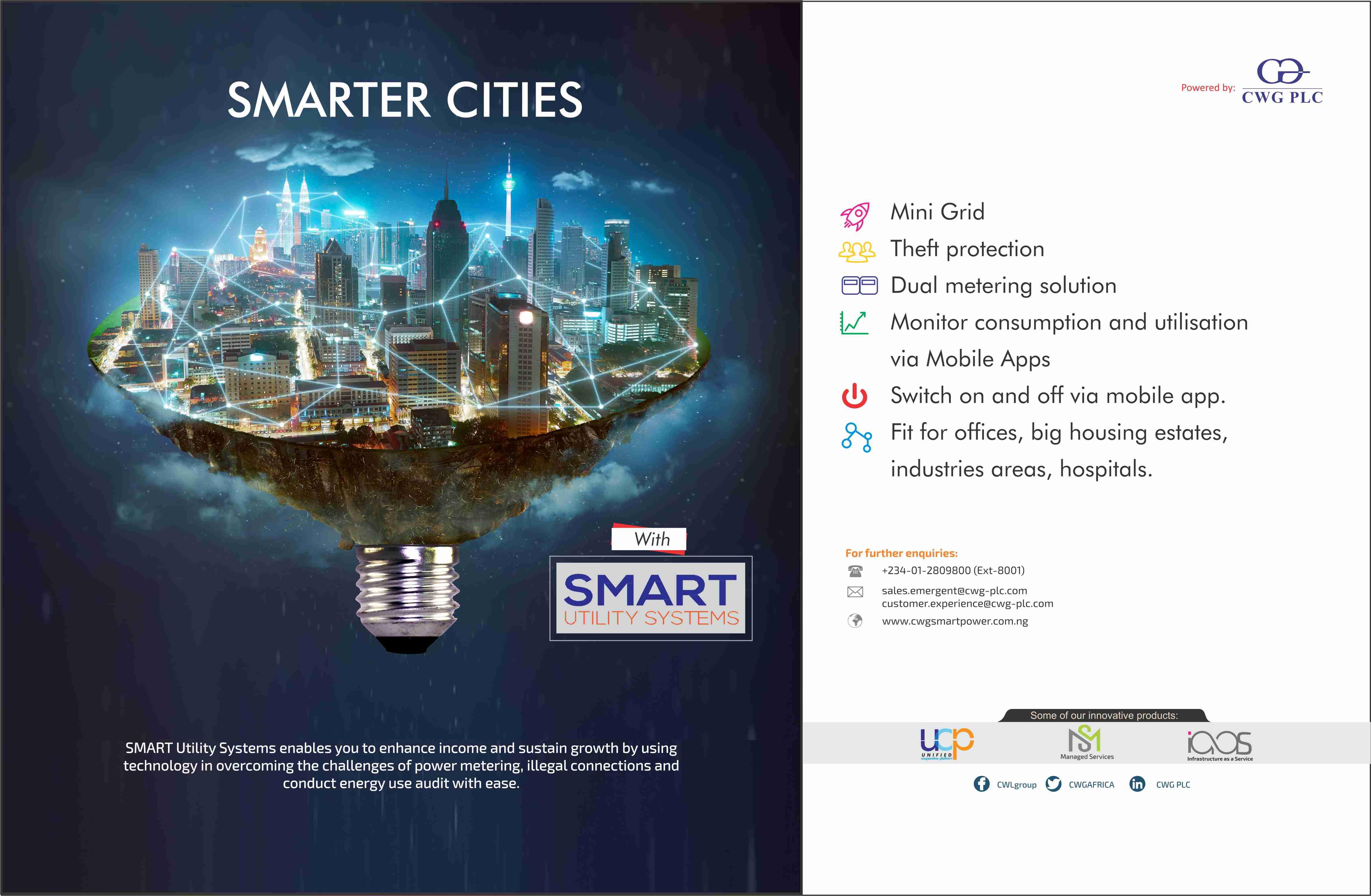 Smart-Utility-2
